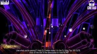DJ Chetas - Tu Meri (MASHUP)