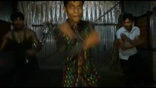 Assam lokal danc
