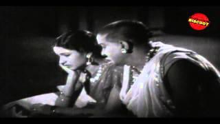 Bhakta Potana Telugu Full Movie - Chittor V. Nagaiah, Hemalatha Devi | Upload 2016