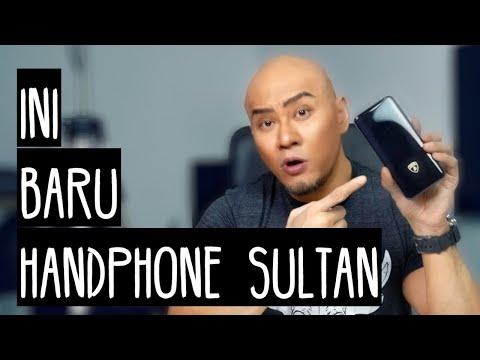 Xxx Mp4 30 JUTA LAMBORGHINI SMARTPHONE Dan Bukan Iphone Xs Max 3gp Sex