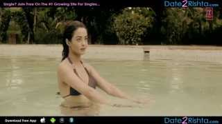 Kabhi Aayine Pe  - Full Video Song - Hate Story 2 (HD 1080p)