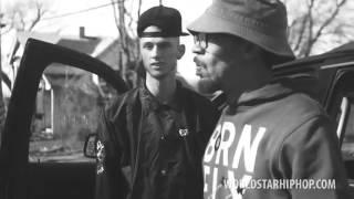 Till I Die Part 2 Machine Gun Kelly Ft Bone Thug