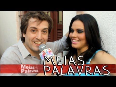 MEIAS PALAVRAS