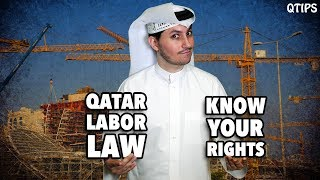 QTip: All you need to know about Qatar