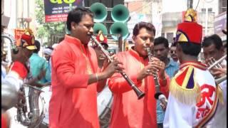 Pankh hoti ud aati re -song by New rashtriya band - 9827175712,9300612627