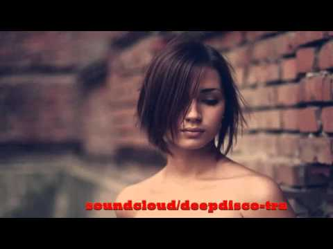The Best Of Vocal Deep House  Nu Disco 2013 2 Hour Mixed By Zeni N