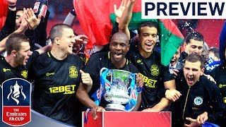 """""""It Was The Best Day Of My Life"""" 