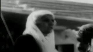Fatima Jinnah Election Speech - Fatima Jinnah Vs Ayub Khan