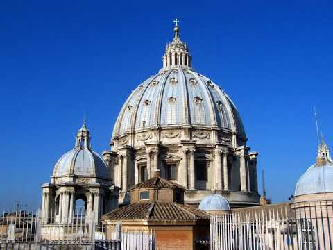 Xxx Mp4 Catholic Church Sexual Abuse Cases Wikipedia Audio Article 3gp Sex