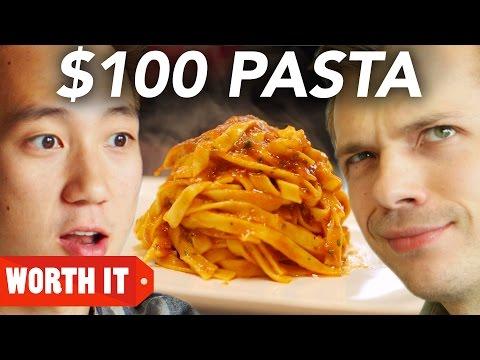 Xxx Mp4 8 Pasta Vs 100 Pasta 3gp Sex