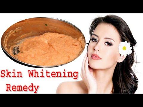 Xxx Mp4 लाल मसूर दाल से त्वचा को गोरा बनाने का रामबाण उपाय Scrub Skin Whitening Remedy 100 Working 3gp Sex