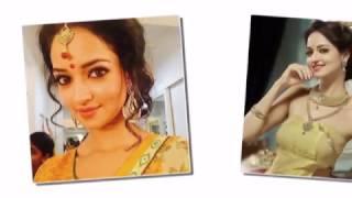 Actress Shanvi Srivastava Official New Photos || Shanvi Srivastava New Unseen Photos