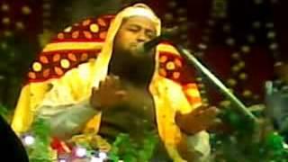 jalkhura islamic madrasa(kolkata-141) .Bangla waz mahfil 2013 Allama Hasan Jamil Kasemi(bbangladesh)