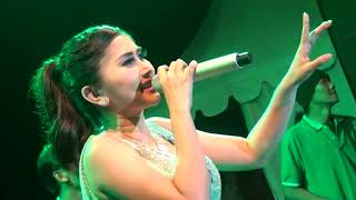 Ratu Idola - Sayang (Official Video)