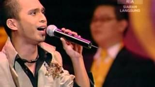 Akedemi Fantasia 3 - Mawi - Seroja