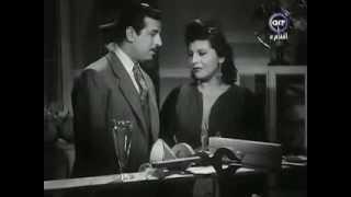 فيلم قتلت ولدى - 1945