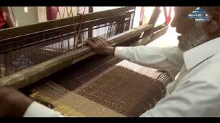 Khadi Makeover  The Struggle Of The Labour For Nation
