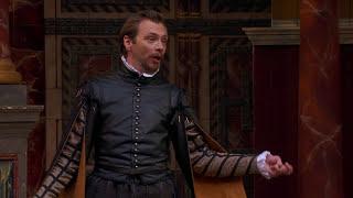 Julius Caesar: 'Thrice refused' | Shakespeare's Globe | Rent or Buy on Globe Player