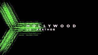 Hollywood semi good fix YouTube