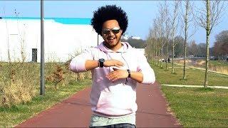 Ykealo Beyn (Korya) Habesha Konjo (ሓበሻ ቆንጆ ) New Eritrean Music 2018