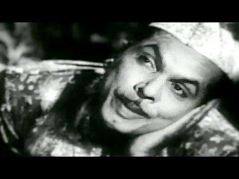 Xxx Mp4 Mera Yaar Bana Hain Dulha Johnny Walker Mohd Rafi Chaudhavin Ka Chand Song 3gp Sex