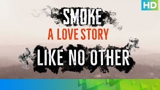 Moshe's Angels - Smoke | An Eros Now Original Series | All Episodes Streaming on Eros Now