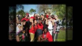 2T DITTY - wick city representer - FLORIDA THANG