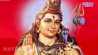 बेच के नथुनिया देवघर जाइब ## Bech Ke Nathuniya Devghar Jaib | Amit Gadhwal | Latest Kawar Song 2016