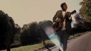 Mano Ray - Don't Be Shy HD