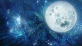 Qasidah Qamarun (Moon Poetry) - with English lyric