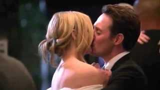Criminal Minds - Il matrimonio di JJ e l'addio ad Emily (7x24) SUB ITA
