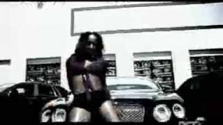 Master P Ft. Lil' Romeo - I Need Dubs & I'm Alright
