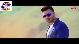 Shakib khan and Bidya Sinha mim New song 2018