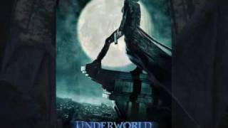 top 10 vampire/werewolf movies