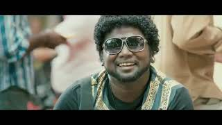 Raja Rani Tamil Movie Comedy Scene 1