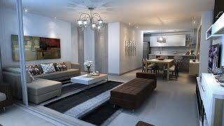 PRADOALTO - Venta de Apartamento de 116 m² en Envigado - Loma los mesa