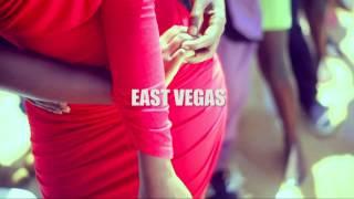 SWITI BY EAST VEGAS (OFFICAL SKYMAX VIDEO)