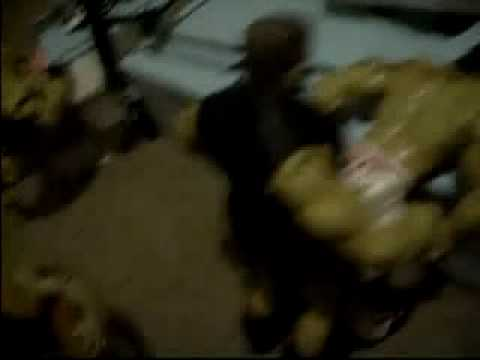 Xxx Mp4 WWE Massive Sex Gathering Very Funny 3gp Sex