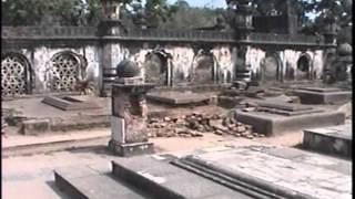 Nawab Shiraj ud Daullah,Nawab of Bengal, Bihar ,Orisha  & more Murshidabad