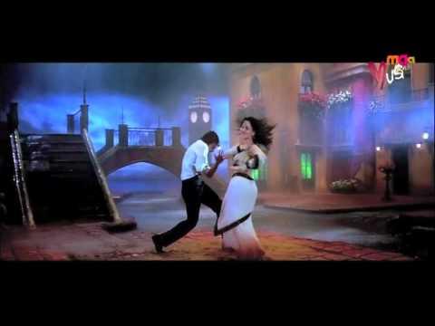 Racha Vana_Vana song