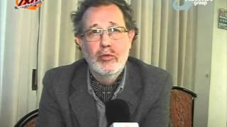 LA FENICE IN HD - 7x4 - Puntata 2011-01