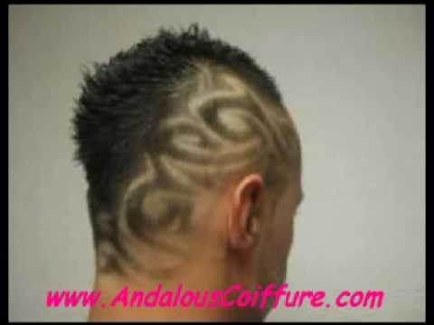 Salon Al Andalous