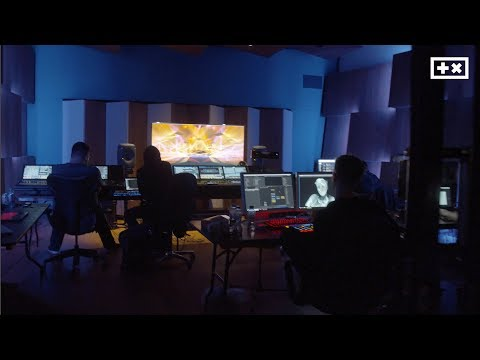 The Martin Garrix Show: S3.E11 Sunday before ADE 2018