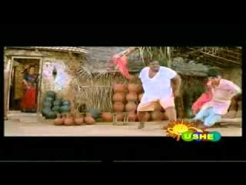 Xxx Mp4 Doddanna Amp Master Anand Kannada Comedy Scene From 3gp Sex