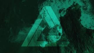 Serena Ryder - Utopia (Official Audio)