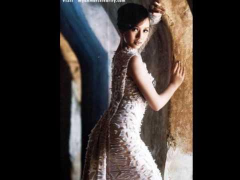 Xxx Mp4 Myanmar Model Girl 3gp Sex