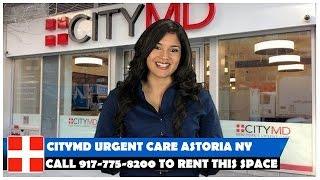 CityMD Astoria Urgent Care Reviews