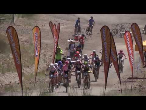 2016 Volkswagen Mt Bike Nationals XC