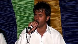 pahri mahya part 1 barber butt ch khurshid khan wedding of imran khan zulfikar
