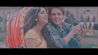 অচিন পাখি II Shahtaj Monira Hashem II Wings Clear Lemon Drinks -2nd Part
